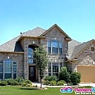 JUST REDUCED! Gorgeous 4/4.5 In Rogers Ranch - San Antonio, TX 78258