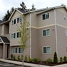 Orchard Heights - Tacoma, WA 98466