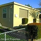 2104 East 22nd Street - National City, CA 91950