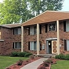 Rivershell Apartments - Lansing, Michigan 48911