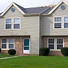 Eagle Manor Apartments - Fremont, OH 43420
