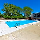 Winterwood Apartments - Columbus, OH 43224