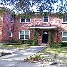 Ardsley Park Location !!! - Savannah, GA 31401