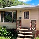 1114 N 8th Ave E - Duluth, MN 55806