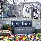 The Overlook at Blue Ravine - Folsom, CA 95630