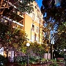 Coleman Court Senior Living - Torrance, CA 90501