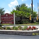 Summer Glen - Jacksonville, Florida 32216