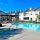 Granite Creek - Rocklin, California 95677