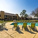 Whispering Winds - Pearland, TX 77581