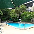 Villa Ravine Apartments - Gainesville, Florida 32605