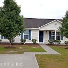 155 Morningside Drive - Conway, SC 29526