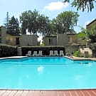 The Villas at Greenhaven - Sacramento, CA 95831