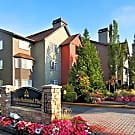 Avalon Redmond Place - Redmond, Washington 98052