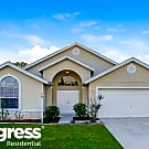 12996 Meadowbreeze Dr - Wellington, FL 33414