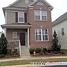 Miramar Modern 4 Bed/3.5 Bath Middle River Home - Middle River, MD 21220