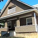 Recently Updated and Well Cared For Home! - Spokane, WA 99207