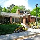 Woodlake Downs - Raleigh, NC 27613