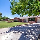 CUTE 3 Bed / 2 Bath in Phoenix! - Phoenix, AZ 85016
