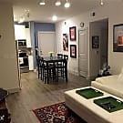 2 br, 2 bath Apartment - 11119 Alterra Pkwy Apt 24 - Austin, TX 78758