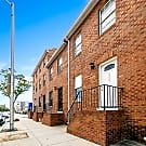 Property ID# 115692-2 Bed/3 Bath, Baltimore, MD... - Baltimore, MD 21231