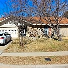 Nice 3/2/1 in The Heart of Lewisville For Rent! - Lewisville, TX 75067