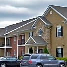 Jefferson Crossings - Louisville, KY 40219