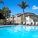 Lincoln Park Apartments - Corona, California 92882