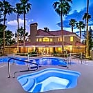 The Lido Senior Living - Henderson, NV 89074
