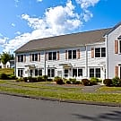Peachtree Village - Senior Housing - Avon, CT 06001