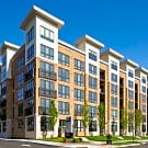 The Berkeley and Quincy Lofts - Norwalk, CT 06850