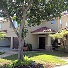 CenterStone Home Just Off the 405fwy &Westmininist - Westminster, CA 92683