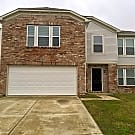 Updated 3 Bedroom with a Loft!! - Indianapolis, IN 46113