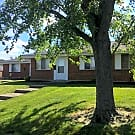Maple Run Apartments - Miamisburg, OH 45342