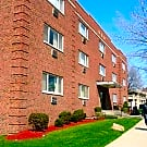 Shaker University Apartments - Cleveland, Ohio 44104