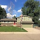 Beautiful updated home for rent - Arvada, CO 80005