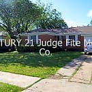 2/1/1 Home in Established Love Field Area For Rent - Dallas, TX 75220