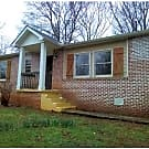 3 beds/2 baths Atlanta, GA 1,025 sq ft - Atlanta, GA 30315