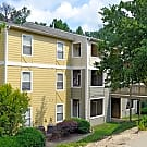 Brookwood Park Apartments - Phenix City, AL 36869