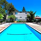 Greenbrook Apartment Homes - Cypress, CA 90630
