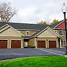 260 Old Loudon Road Apartments - Latham, NY 12110