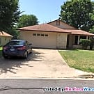 Location, Location, Coming Soon! - Round Rock, TX 78664