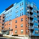 Affordable rent 1 bedroom apartment - Milwaukee, WI 53212