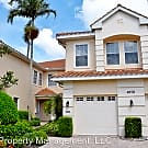 3 br, 2 bath House - 4958 Westchester Court #4002 - Naples, FL 34105