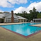 The Oaks at Brandlewood - Savannah, GA 31405