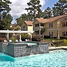 Falls At Spring Creek Apartment Homes - Macon, GA 31210