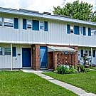 Spring Meadows - Romulus, NY 14541