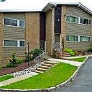 Summit Hill Apartments - Springfield, NJ 07081
