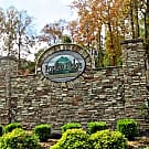 Poplar Ridge - Gray, Tennessee 37615