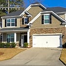 Featured Rental: 1201 Willowcrest Road - Durham, NC 27703
