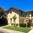 Modesto 3 Bedroom 2 Bath Townhome - Modesto, CA 95356